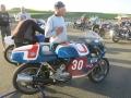 best racing triple